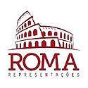 roma representações elastan nova friburgo