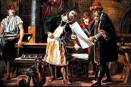 Gutenberg-impressao.jpg