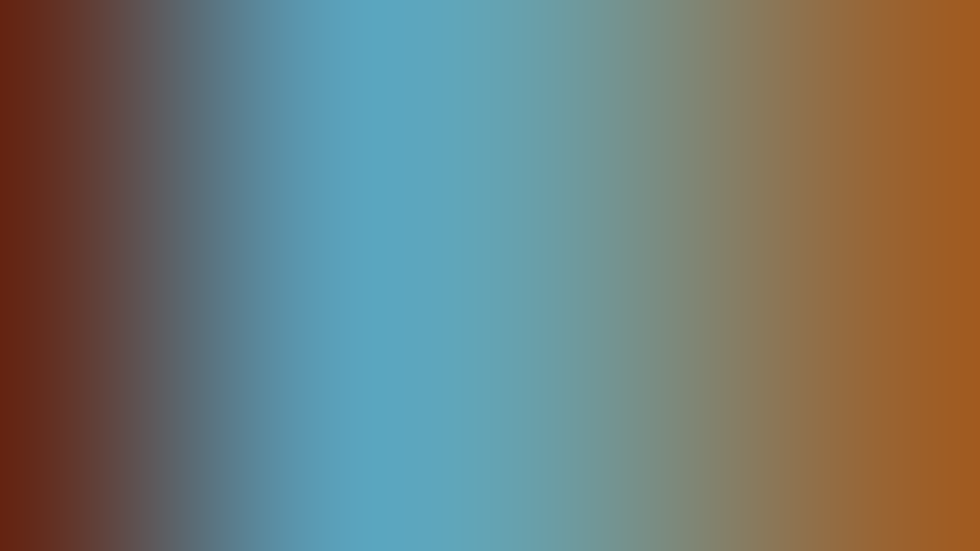 gradiente_06.png