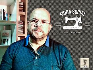 rogerio-moda-social_agenda.jpg