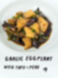 Garlic_Eggplant_togo.jpg