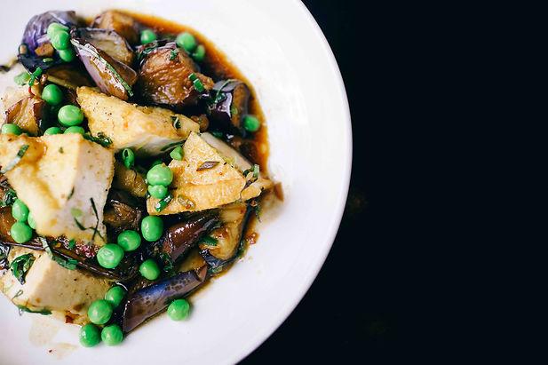 Eggplant with Tofu and Peas.jpg