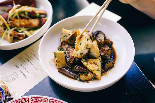 Egglant with Tofu.jpg