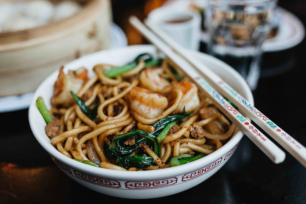 Pork and Shrimp Shanghai Noodles.jpg