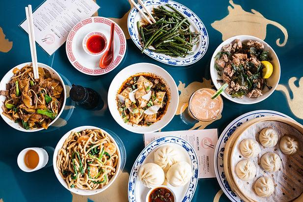 Soup Dumplings Chinese Noodles.jpg