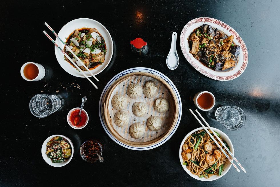 chinese food portland.jpg