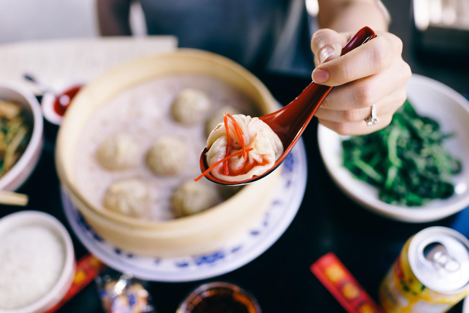 Dumplings Portland.jpg
