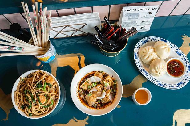 Chili Shrimp and Noodles.jpg