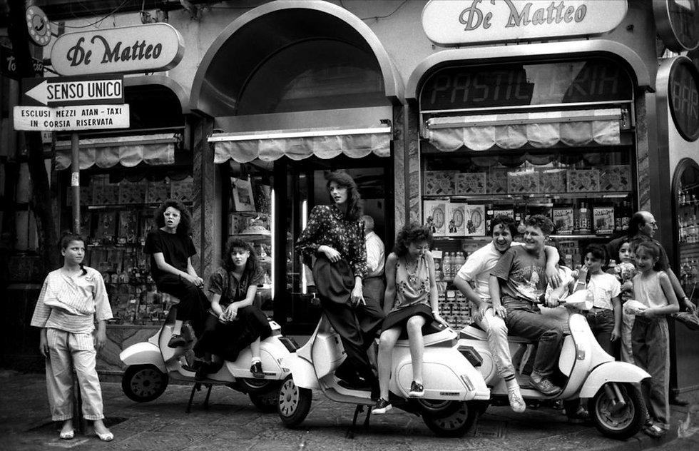 Viaggio-fotografico-Naples-Ali-di-Firenz