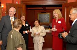 Stricker Reception 2007.jpg