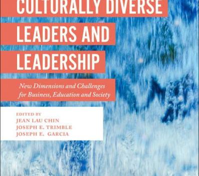 New Paradigms of Leadership