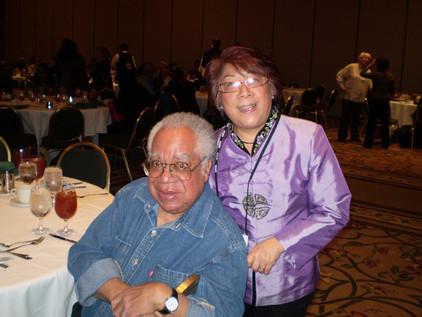 2008 NCSPP Joe White, Jean Chin 030.jpg