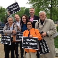2017 CLT at March for Science  2_edited.