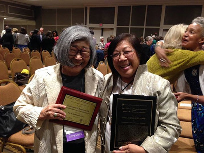 2014 CWP Award -Reiko and Jean.jpg