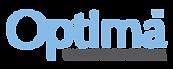 Optima-Chamfered-Logo.png