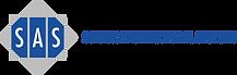 SAS_corp_landscape-outline-cmyk.png