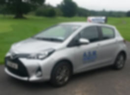 Driving School Navan,