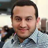 Dr Mohammed Mahdi Althaf