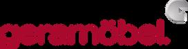 logo-geramoebel.png