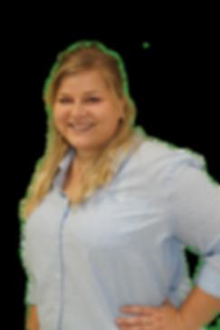 Luisa Sophie Lupek, Physiotherapeutin, Büroprofi Skribo Haase, Bürobedarf, Büromöbel, Ergonomie am Arbeitsplatz