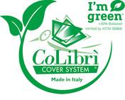 colibri-logo.jpg