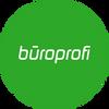 Büroprofi_Hintergrund_frei.png