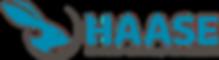 Logo NEU von mir bearbeitet gerade.png