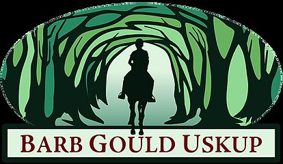 Barb-Gould-Uskup-logo.png