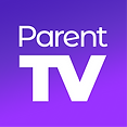 ParentTV Logo
