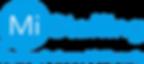 MiStaffing_Logo_Tagline.png