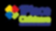 1 Place Logo