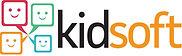 kidsoft logo RGB (1).jpg