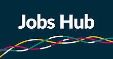 Jobs Hub Image.jpg