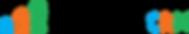 ChildCareCRM_Logo.png