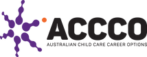 ACCCO logo transparent.png