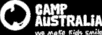 Camp Australia.png