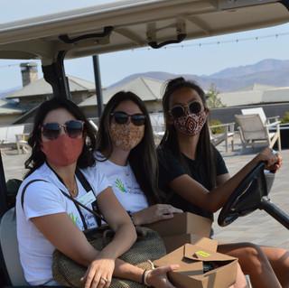 Golf volunteers.jpg