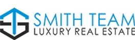 Smith Team Luxury.jpg