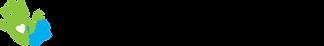 TCF logo-horizontal.png