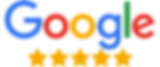 Google_Review_Logo-1R2.png