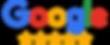 Google_Review_Logo-1R2.png