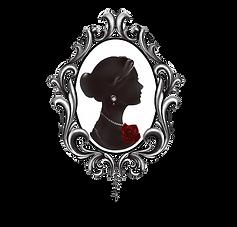 petite Beaute Logo transparent.png