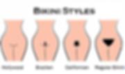 Bikini-Wax-Shapes-300x300.png