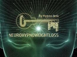 Neurohypnoweightloss