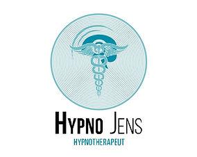 logo hypno jens