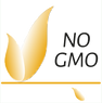 MA No GMO-Icon-Clear-600px-000-01-4Digit