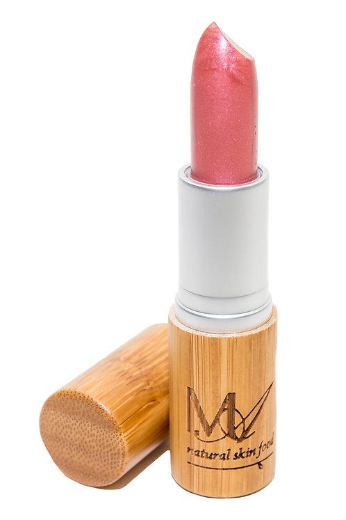 Lipstick - Sunrise Spark