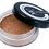 Thumbnail: Foundation - Cocoa