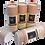 Thumbnail: Pitalicious Organic Deodorant Balm