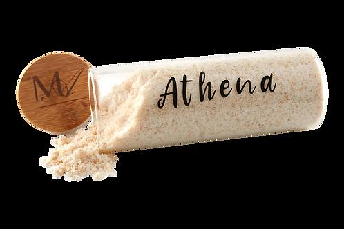 Athena Bath Milk Crystals